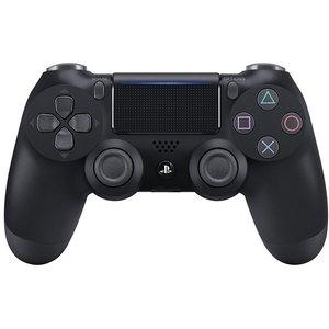 Sony PS4 Controller V2 für 40,00€ inkl. Versand bei Check24/Computeruniverse