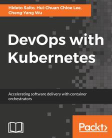 DevOps with Kubernetes (eBook) kostenlos