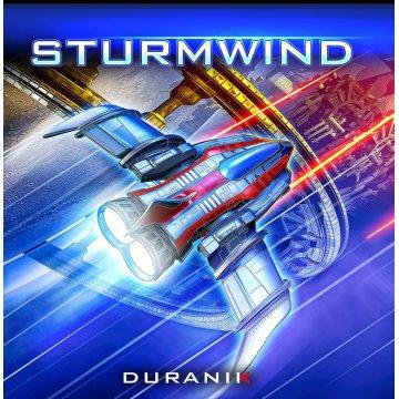 STURMWIND für Sega Dreamcast zum Superpreis von 17,29€