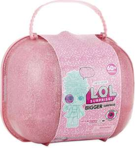 L.O.L. - Bigger Surprise - Handtasche