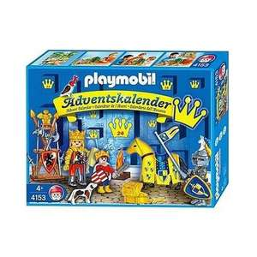 Playmobil Adventskalender für 9,98€ @ Thomas Philipps [bundesweit]