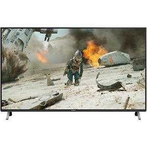 """55"""" PANASONIC TX-55FXM655,  UHD 4K, SMART – LED TV"""
