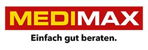 [MEDIMAX] Aktion MiDoMax Sony Soundbar HT-SF150 (21.-22.11)