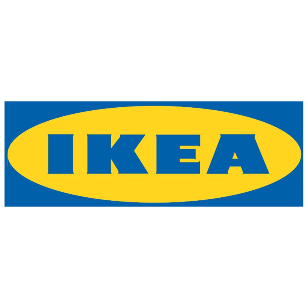 5 Euro Ikea Gutschein ohne MBW