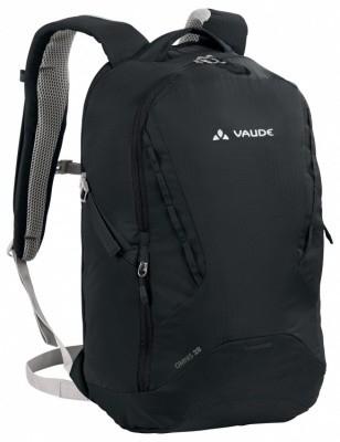 (Check24)(Unterwegs) Vaude Backpacks Omnis 28 Rucksack 47 cm