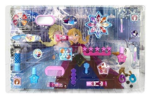 """[AMAZON PRIME] Disney Die Eiskönigin Frozen Adventskalender """"Für immer Winter"""""""