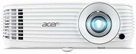 Beamer Acer H6810 DLP 4K UHD Home Cinema Projector, White