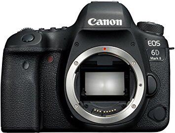 Canon 6d Black Friday