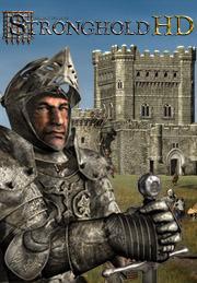 Stronghold HD für 0,95€ & Crusader HD für 1,90€ (Steam)