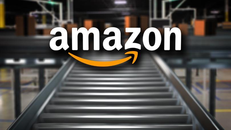 Übersicht Amazon Echo, Fire, Kindle und Smart-Home-Devices zur Cyber Week