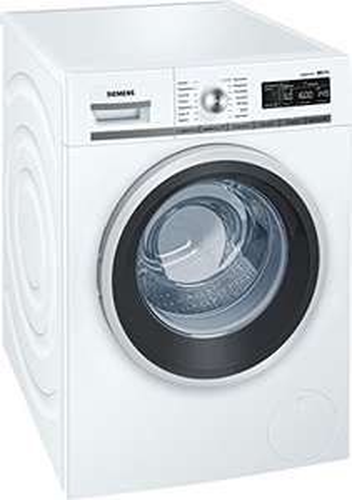 (Cyber Week) Siemens Waschmaschinen und Trockner