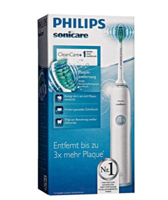 Black ROSSMANN Week #2: 30% Rabatt auf Best Basic Hair Care + 25% Rabatt auf Philips Sonicare Zahnbürsten, Handstücke & Air Floss
