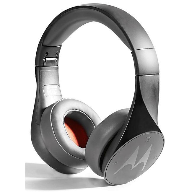 Motorola Bluetooth Kopfhörer für 19,99 € + Versand bei netto