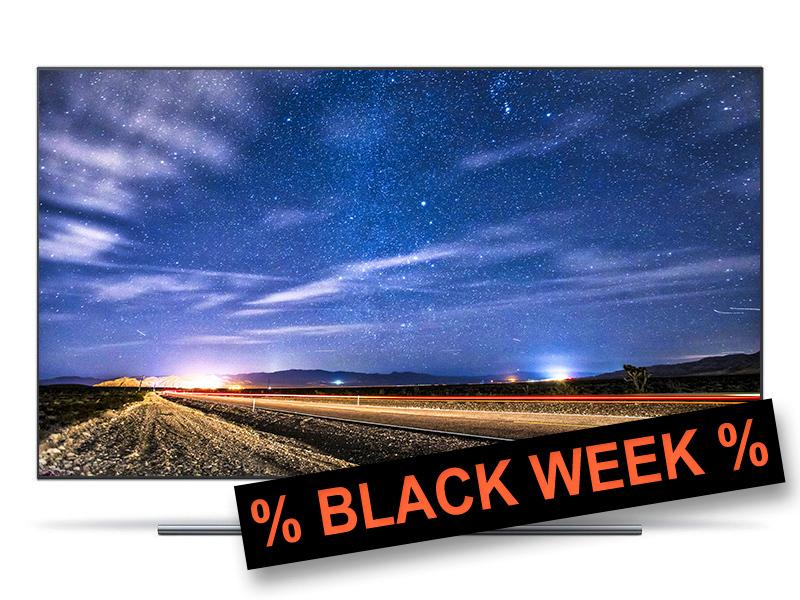 "Samsung GQ65Q7FNGT    -  65"" Q7FN QLED TV - 2018"