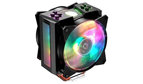 [Amazon] Cooler Master MAM-T4PN-218PC-R1 MasterAir MA410M Prozessorlüfter RGB CPU Kühler für PC (kompatibel mit Intel und AMD)