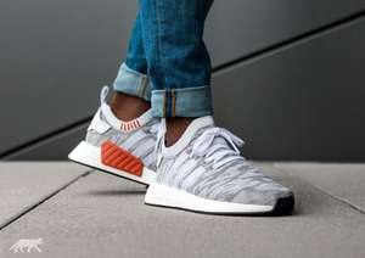 [Sarenza] Adidas Nmd R2 Pk für 54€ inkl. VSK (36-41) 2 Farben (evt. für 34€ mit Newslettergutschein)