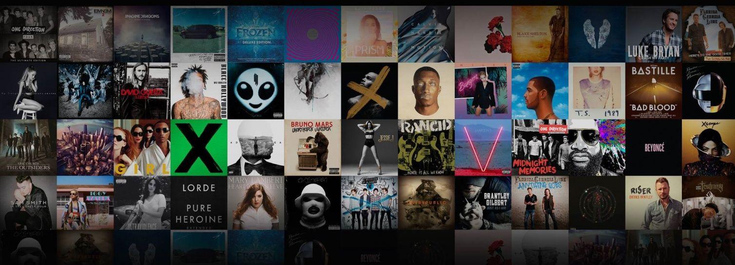 50% Cashback auf alle iTunes Downloads [Shoop.de]