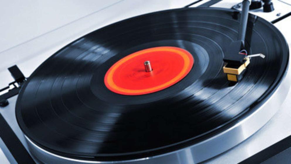3 Vinyls für 35 EUR - diesmal ideal für KISS Fans - aber auch andere... (Amazon)