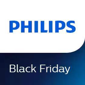 Philips Angebote zum Black Friday