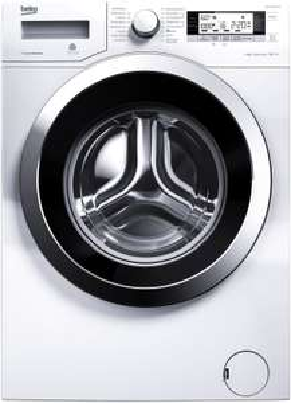Amazon Angebot des Tages Beko WYA 81643 LE Waschmaschine