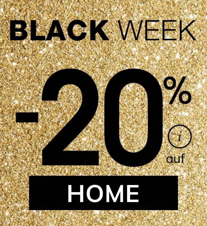 20% Rabatt bei Vertbaudet auf Home Artikel