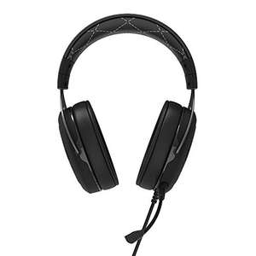 [amazon.de/mindfactory.de] Corsair HS60 Gaming Headset 7.1 Surround weiß