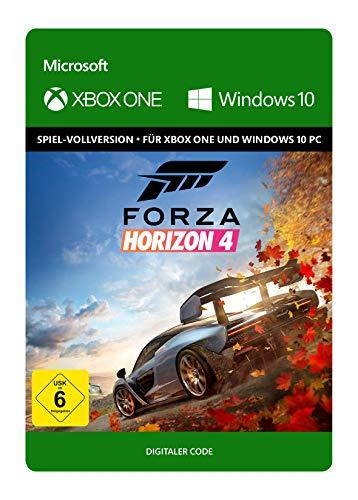 """[Amazon] Forza Horizon 4 Standard durch """"Trick"""" für 13,99€"""