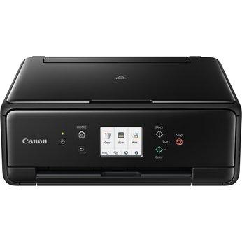 Canon Pixma TS6250 Multifunktionsgerät Tinte