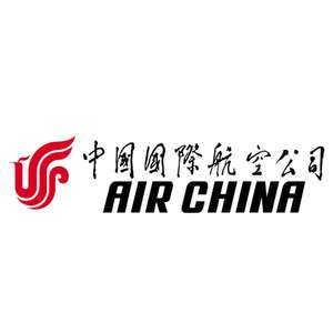 Air China Black Friday Sale - Business Class: Australien, Neuseeland ab 1500€ | Asien unter 1200€ / Eco: Taipeh ab 348€