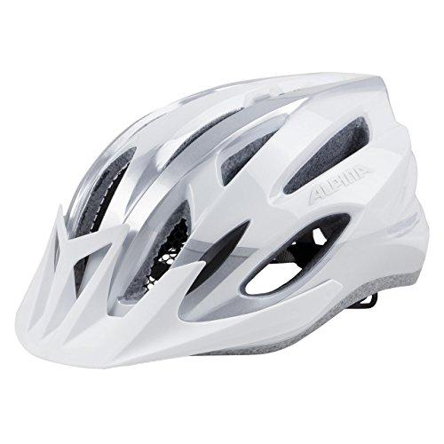 Amazon Prime Alpina MTB Helm in 58-61 mit 15% Rabatt