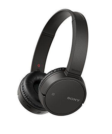 Sony WH-CH500  Bluetooth Kopfhörer
