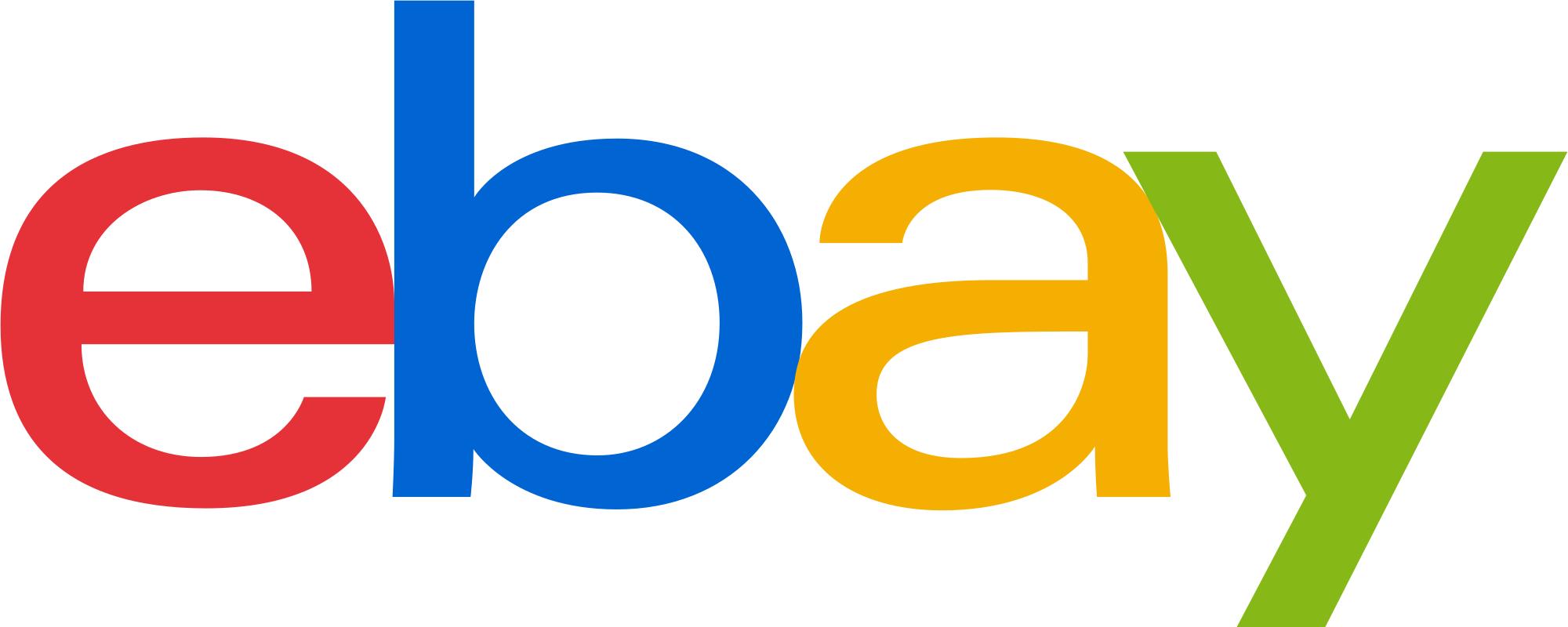 [Ebay USA] 15% Rabatt auf fast alles über die App (max. ~87€ Rabatt)