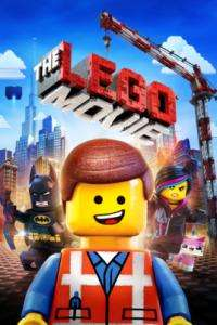 The Lego Movie kostenlos im Stream am Black Friday