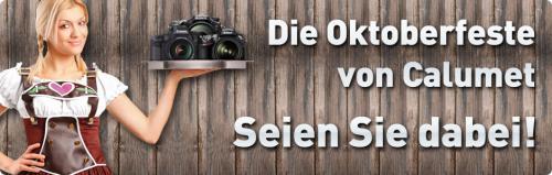 LOKAL Berlin - Kostenlose Sensorreinigung für deine Canon, Nikon oder Sony DSLR bei CALUMENT