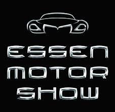Essen Motorshow 2018 ADAC 3€ Gutschein/ Rabatt