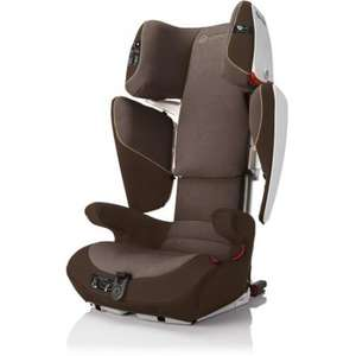 Concord Transformer XT Kindersitz mit Isofix