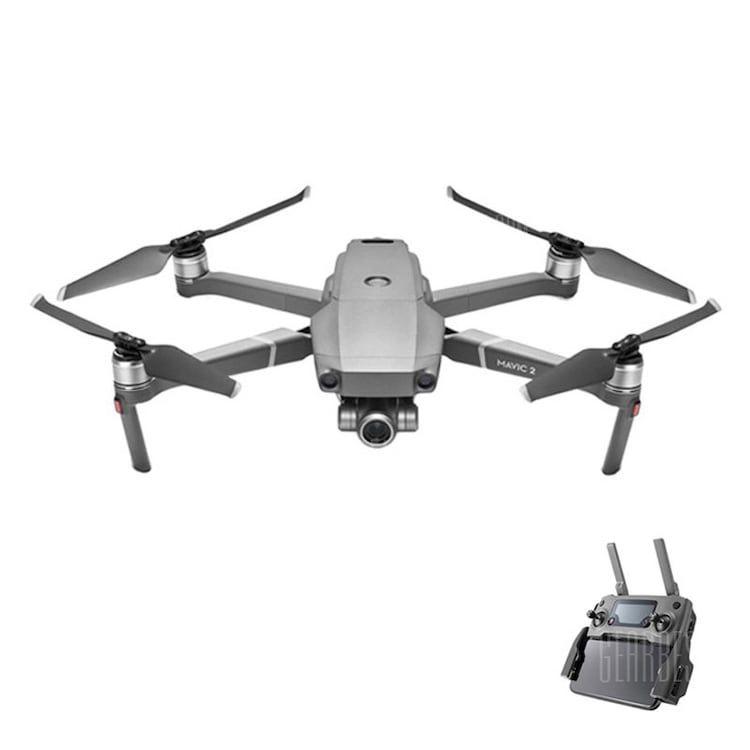 DJI Mavic 2 Zoom Drohne | Versand aus DE Lager!