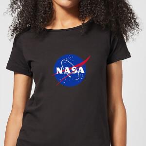 Verschiedene T-Shirts mit NASA-Motiv (Damen und Herren, S bis XXL/5XL)