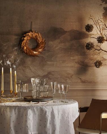 20 Rabatt Und Vsk Frei Bei Zara Home Online Und Offline Mydealzde