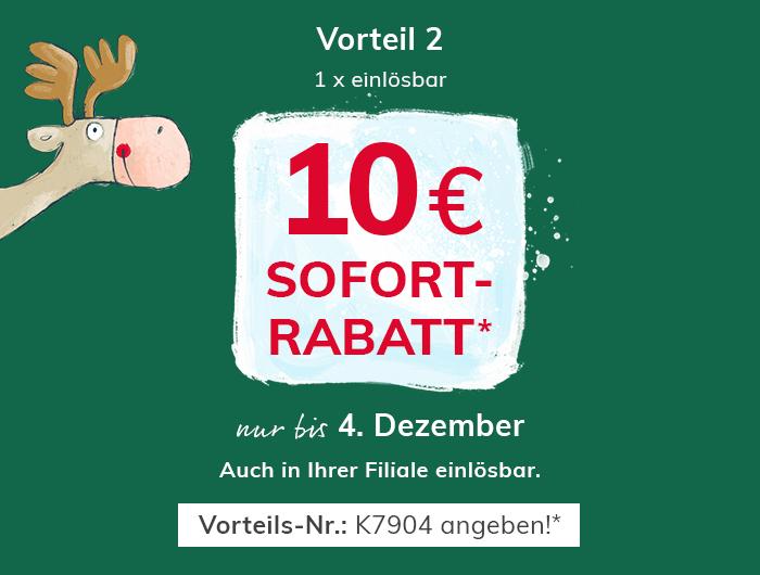 Diverse JAKO-O Gutscheine (10€ Rabatt MBW 50€ / kostenloser Versand ab MBW 30€)