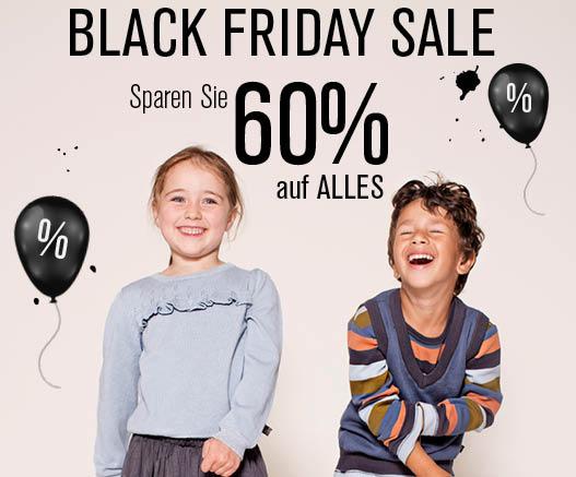 RACOON u. PHISTER&PHILINA Sale bis 60% u. 10%