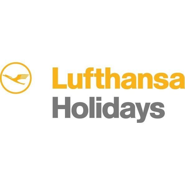 Black Friday bei Lufthansa Holidays - 30€ Gutschein ohne MBW