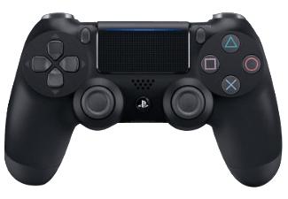 [MediaMarkt CH] Sony PS4 DualShock Controller V2 viele Farben