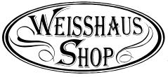[Weisshaus Shop] ab morgen 10% auf das gesamte Sortiment an Spirituosen Rumangebote im Deal