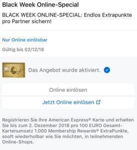 American Express Günstig Abschließen Beste Angebote Preise