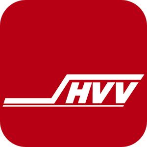 15% Rabatt auf 9-Uhr/Ganztageskarten bei Kauf über HVV App an Aktionstagen [Lokal Hamburg]