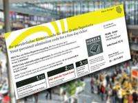 "LOKAL STUTTGART MESSE - GRATIS-Ticket: ""Hobby & Elektronik"" in Stuttgart & 6 weitere Messen über PEARL"