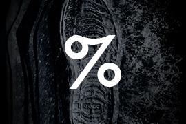 ECCO - 30% auf ausgewählte Schuhe & Accessoires + gratis Versand