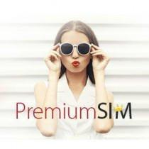 Black Deal PremiumSIM: Allnet-Flat mit 1 GB LTE für nur 4,99€