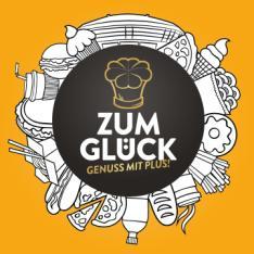 Gratis Döner und Bier am 24.11.  (Lokal: Gelsenkirchen - Zum Glück FoodCourt)